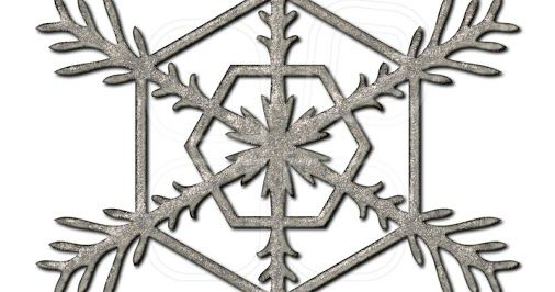 https://www.mostphotos.com/18098144/isolated-snowflake-for-ornament