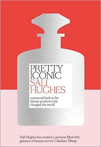 Pretty Iconic: A Personal Look at the Beauty Products that Changed the World…