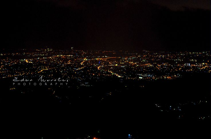 Seeing Cebu in a Different Light  http://www.uncoveringeden.com/2016/03/seeing-cebu-in-different-light.html