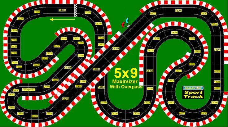 5x9maximizer-overpass