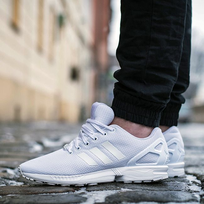 Buty Adidas Originals ZX Flux S79093