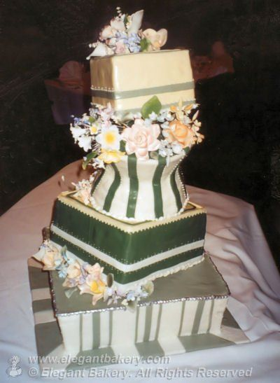 wedding cakes denver area bakery wedding cakes in denver colorado 24173