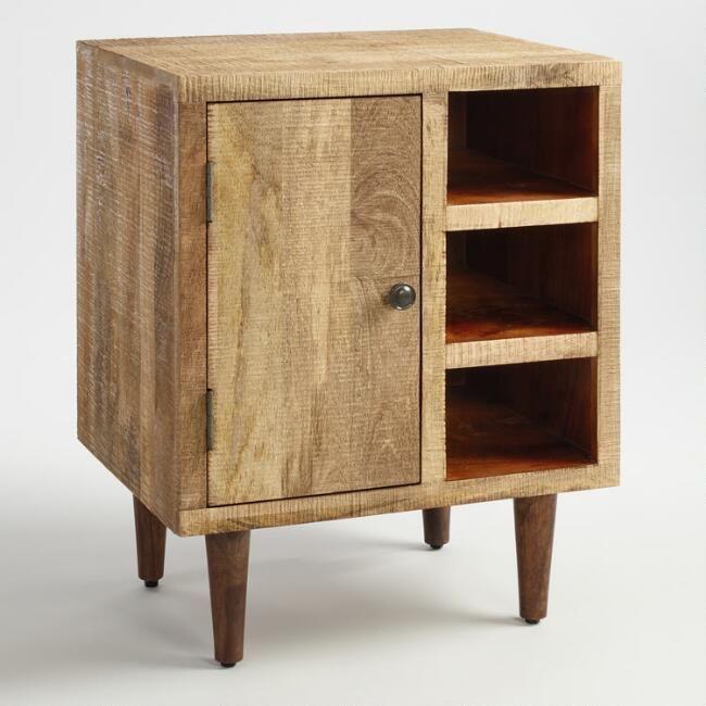 Best 25+ Rustic Wood Cabinets Ideas On Pinterest