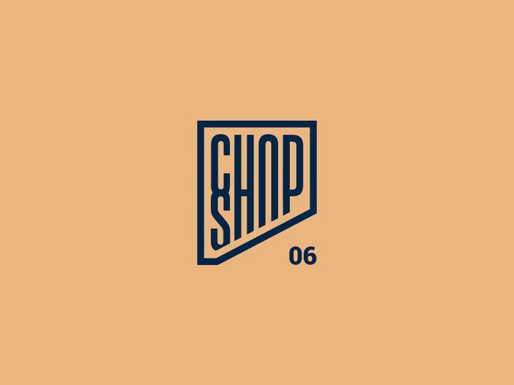 Chop Shop 06