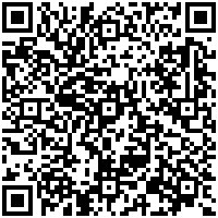Scan with iPhone or Smartphone! www.dualimpact.ro