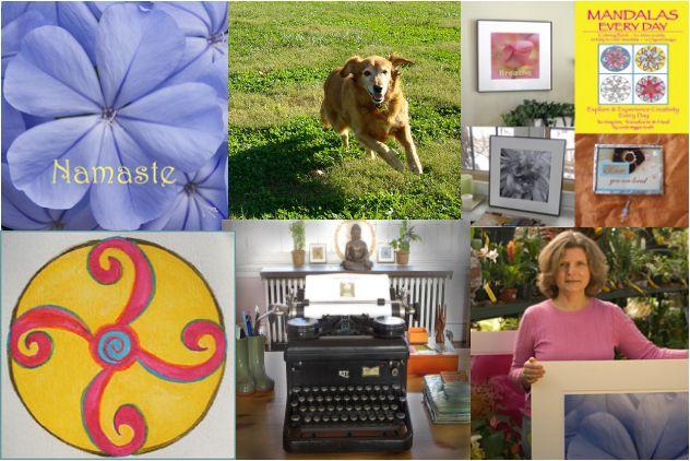 mandala-artist-garden-designer-meditation-teacher-linda-wiggen-kraft-collage