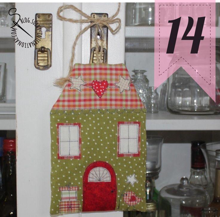 32 besten Federverschluss Bilder auf Pinterest | Anleitungen, Garne ...