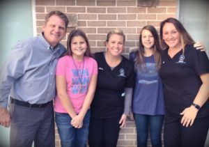 Orthodontist Alpharetta, GA #alpharetta #orthodontist, #orthodontics #alpharetta #ga, #kids #orthodontist #alpharetta, #doug #hiser, #hiser #orthodontics, http://utah.nef2.com/orthodontist-alpharetta-ga-alpharetta-orthodontist-orthodontics-alpharetta-ga-kids-orthodontist-alpharetta-doug-hiser-hiser-orthodontics/  # All Braces are the Same. But All Orthodontists Aren't Searching for a Unique Orthodontist in Alpharetta that Will Value Your Child? Welcome to Hiser Orthodontics 2.0 Most…