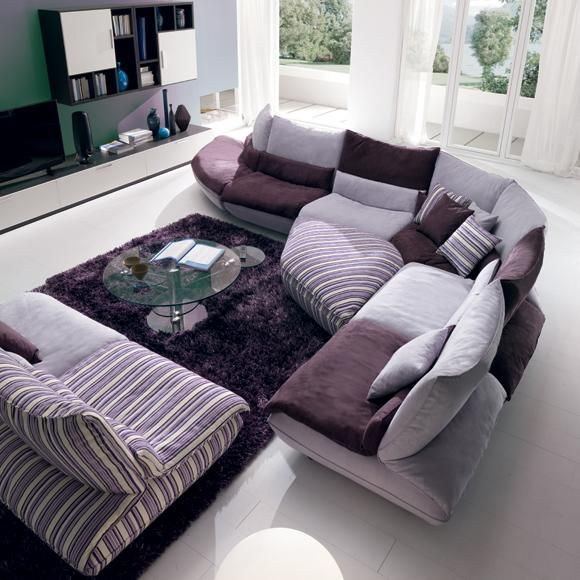 30 best images about chateau d 39 ax on pinterest sofa. Black Bedroom Furniture Sets. Home Design Ideas