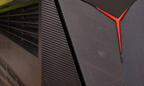 [Test] Mini PC : que vaut l'Ideacenter Y710 Cube de Lenovo (Infos-du-Net)