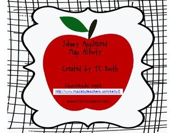 "apple activity map World for learning uses affiliate links, see our policies for more information for this month's poppins book nook theme of ""where in the world"", our family traveled the globe with marjorie priceman's book, how to make an apple pie and see the world."