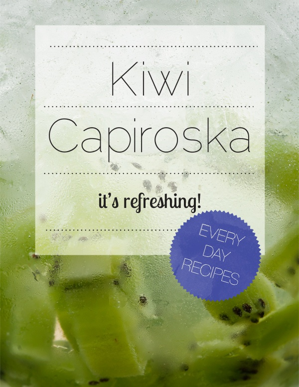kiwi capiroska drink: Coconut Flavored, Adult Beverages, Kiwi Vodka Tonic, Kiwi Capiroska, Cups Kiwi, Vodka Drinks, Cocktails, Brazilian Kiwi