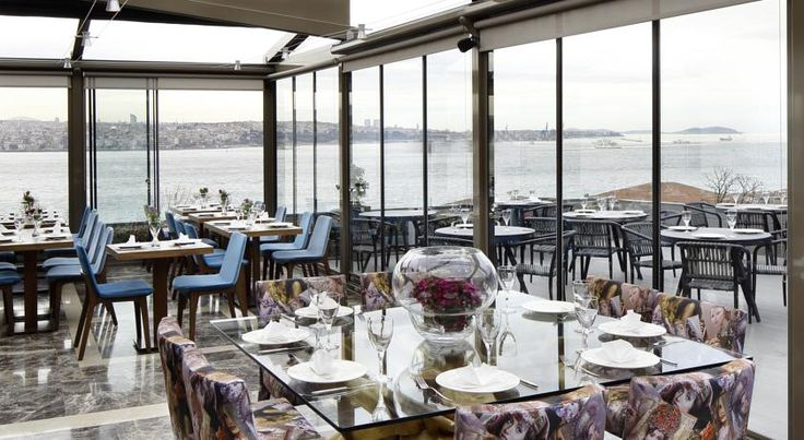 Have you ever had the pleasure of eating lunch or breakfast at the terrace restaurant of #AnjerHotelBosphorus?  #AnjerHotelBosphorus 'un teras restoranında kahvaltı ya da akşam yemeği yemenin keyfini yaşadınız mı?  http://www.anjerhotel.com/  #AnjerHotelBosphorus #istanbul #Istanbul #hotel #metro #tramvay #taksim #kabatas #eminönü #beşiktaş #besiktas #vacation #travel #traveller #holiday #tatil #gezgin #sea #bosphorus #boğaz #oldcity #deniz #bogaz #manzara #view #restaurant