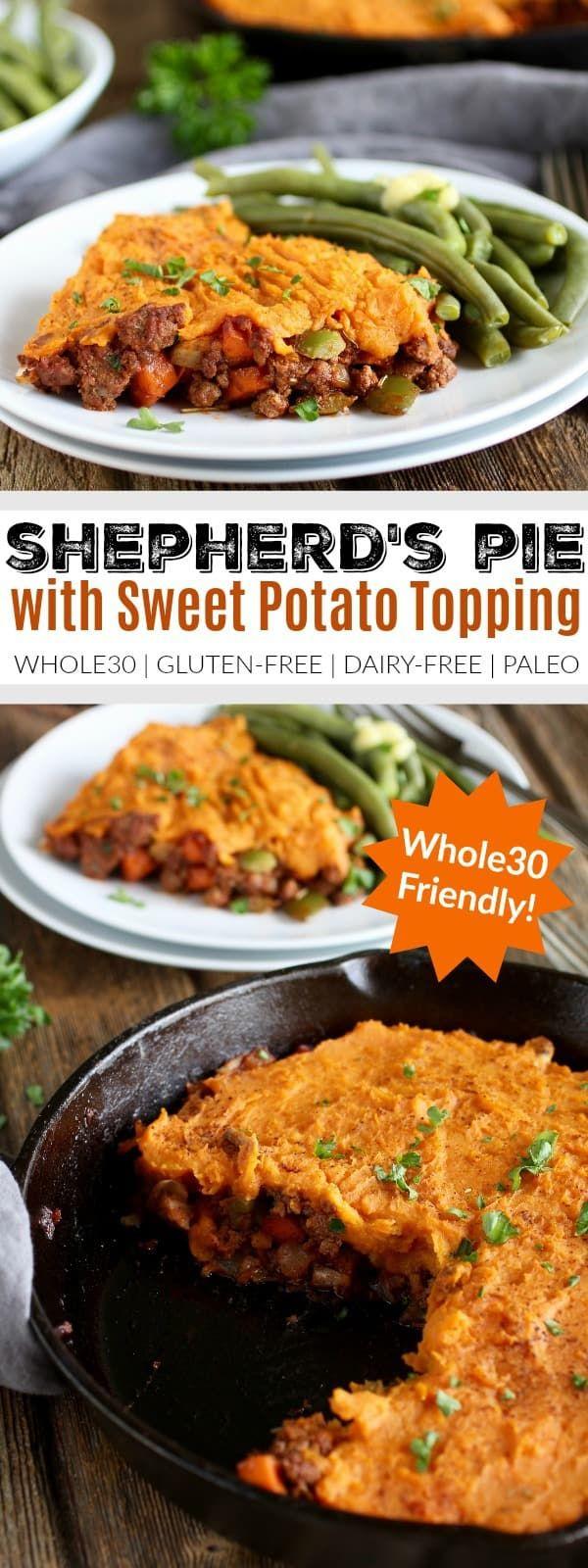 052d02b12f9ac81d17ddc777e2e22533 Guards Cake along with Dessert White Potato Covering|entire30 dish tips|entire30 supper ...