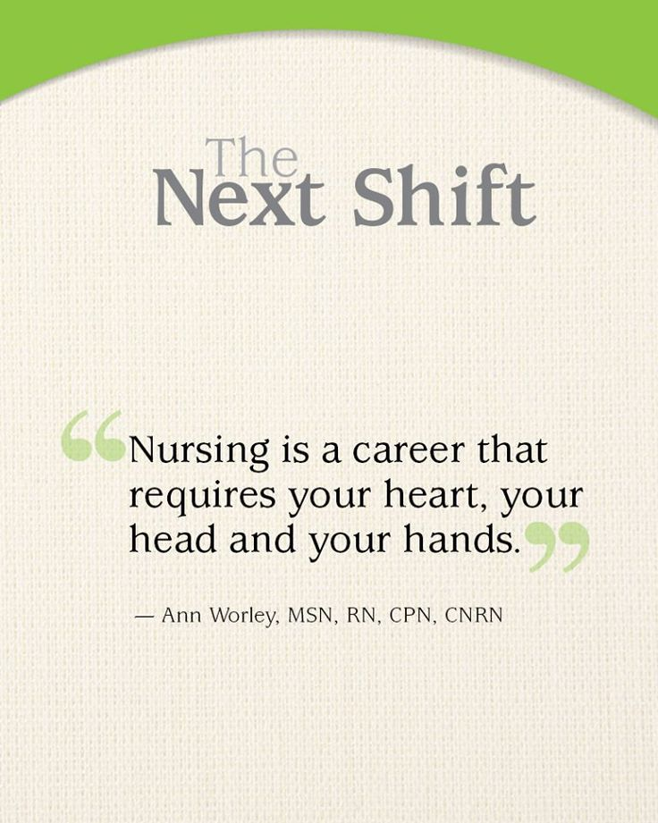 8 best national nurses week 2015 images on pinterest national our next shift ebook has arrived just in time for national nurses week download it fandeluxe Image collections