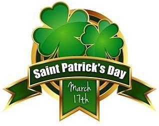 Southgate News @SAR_News  Feb 27  More   St Patrick's Day 2017 On Air http://www.southgatearc.org/news/2017/february/st-patricks-day-2017.htm … #hamradio #amateurradio #hamr pic.twitter.com/tb5qYoZV8S