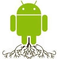 Keuntungan dan Kerugian Me-Root Android