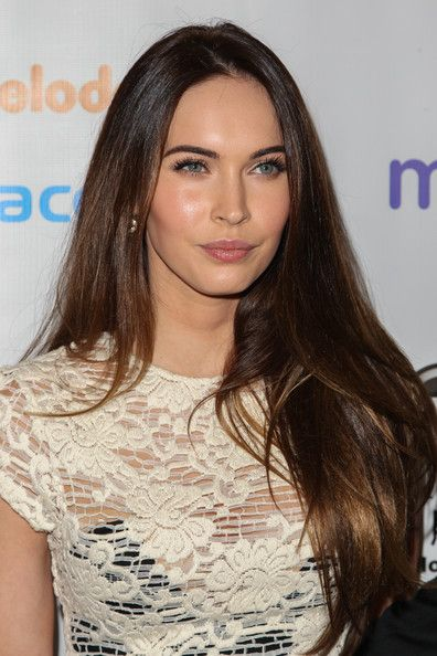 Megan Fox Photo - March Of Dimes' Celebration Of Babies - Arrivals