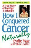 Uterine Cancer, Stage 4, Healed with a Raw Vegan Diet and Detox Therapies (Peg Harvey) | Cancer Compass ~ An Alternate Route