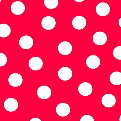 Spotty Iphone Wallpaper Iphone Wallpapers Pinterest