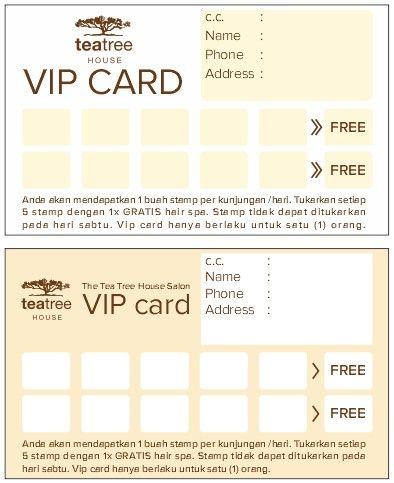 Vip Card Design #design #vipcard #carddesign #snlgrafis