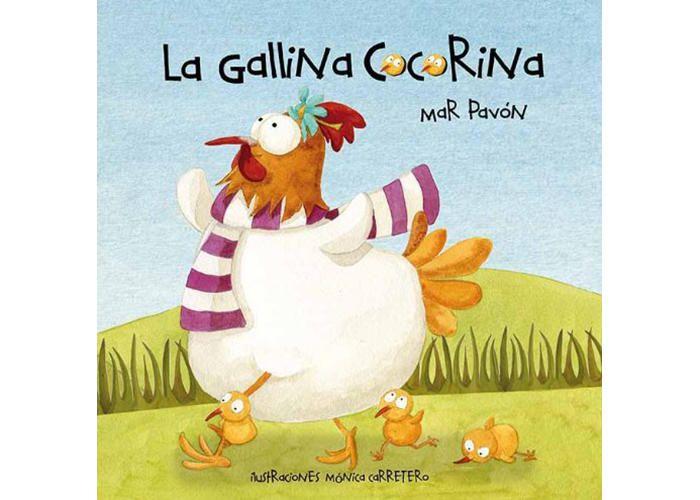 Los mejores cuentos cortos infantiles para educar en valores y fomentar la lectura, publicados en libros educativos de todo el mundo. Libros para niños de 3 a 5 años de edad (fotos) | Spanish