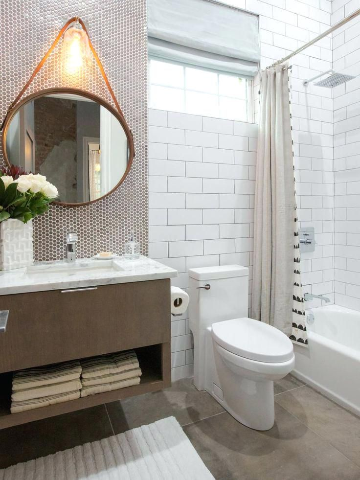 Image Result For Property Brothers Bathrooms Bathrooms Remodel Bathroom Design Amazing Bathrooms