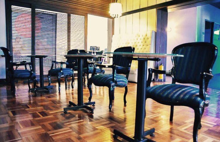 Hotel Caza Lozada . Visita nuestra página www.globalhotelero.com y encuentra más opciones 👌🏻