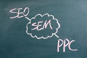 SEO vs. PPC. In search marketing, it shouldn't be an either-or strategy - MarketingProfs