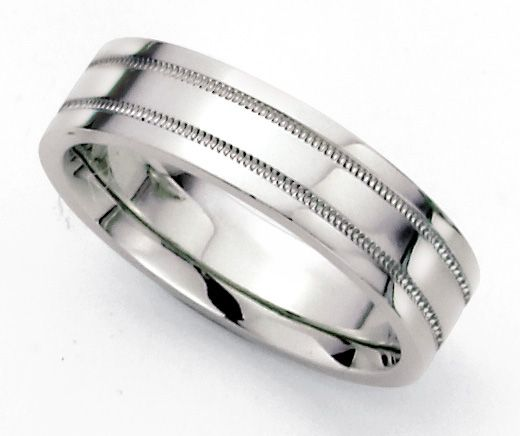 25 best Mens Wedding Bands images on Pinterest Wedding bands