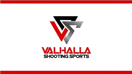 Valhalla Is A Veteran Owned Company That Loves The Shooting Sports. We Have  Tried To Give Our Customers Everything Under One Roof. Whether Its Skeet,  Trap, ...