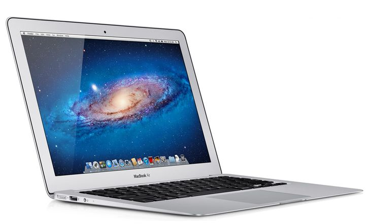 EU Commissioner Calls for Apple Warranty Crackdown By Chloe Albanesius March 19, 2013