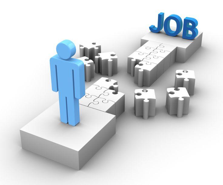 How to Find a Job Using Recruitment Agencies - http://www.edudiscovery.com