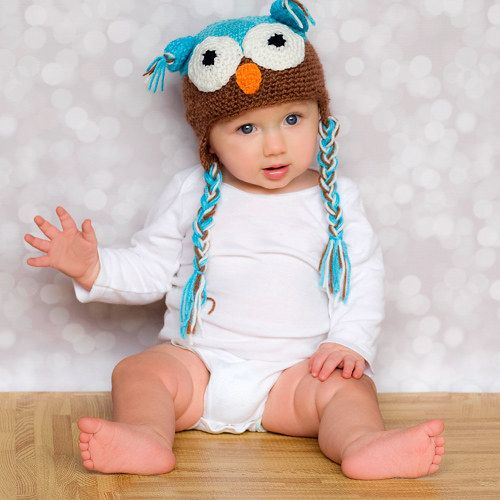 Look at this Princess Linens Layette
