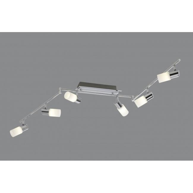 spritzwassergeschützte lampen erhebung bild oder dbcbbefebcad