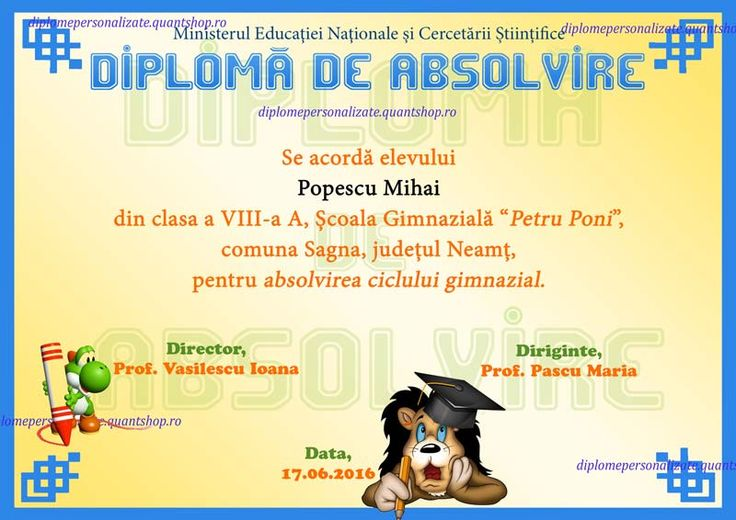C301-Diploma-absolvire-cl-8-personalizata-Model-04.jpg (800×566)