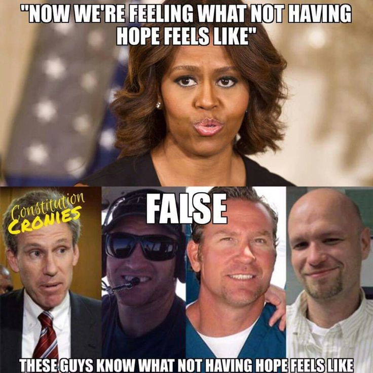Welcome to the real world crybaby!  Not many have had hope for the last 8 years with obummer in charge!