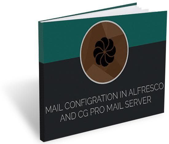 Download Your Free E-Book -- Mail Configuration In Alfresco And CGProMail Server - http://attuneww.com/publications/mail-configuration-in-alfresco-and-cgpromail-server.html