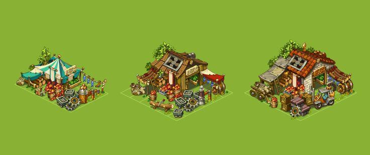 Warehouse_levels_1232