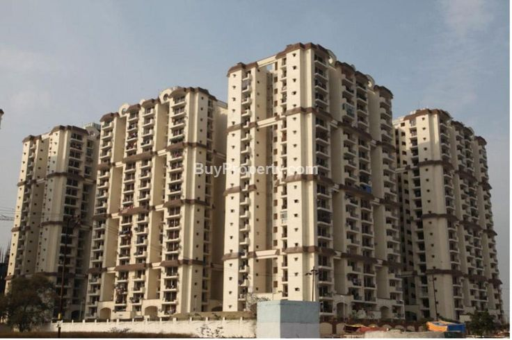 Find You Residential Apartment in Ghaziabad for buy, sale and rent on buyproperty. #residentialapartmentinghaziabad