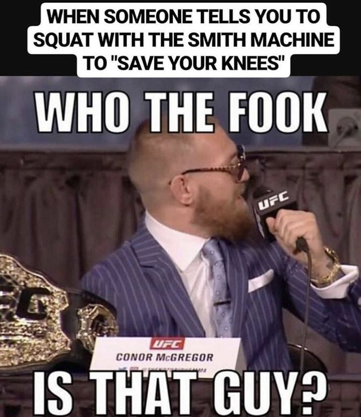 Oh geez, all these McGregor  memes now lol Men's Super Hero Shirts, Women's Super Hero Shirts, Leggings, Gadgets