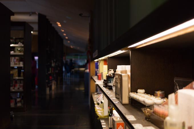 台湾旅行のお土産を買うのに最適!台湾最大のオーガニックスーパー「天和鮮物」がオススメ。台北のオーガニックスーパー「天和鮮物」は台湾の旅行の際に、台湾メイドのお土産を買うのには最適です。美味しいお菓子から、調味料、食材まで色々有ります。そのオーガニックスーパー「天和鮮物」のご案内です。