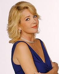 pictures of soap opera stars - Google Search