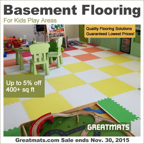 79 Best Kids Mats Images On Pinterest