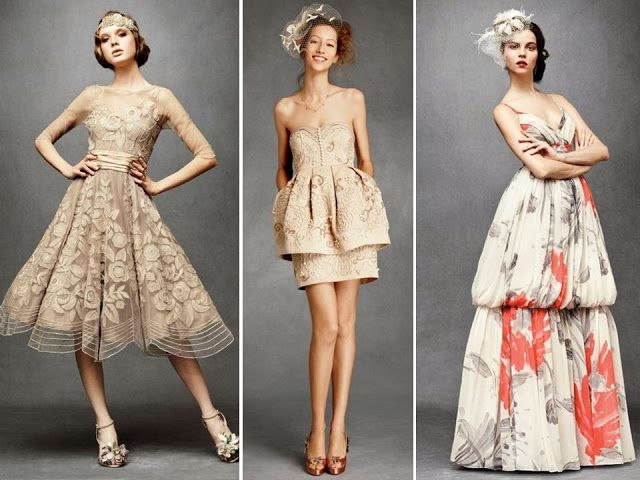 1000  images about Wedding Fashion on Pinterest  Wedding Brides ...
