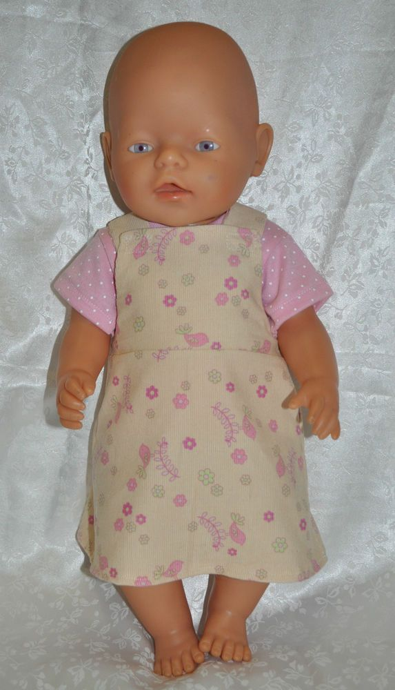 18 Inch Dolls Clothes and Shoes American Girl Doll Our