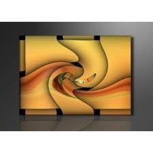 cuadros abstractos - Buscar con Google
