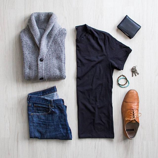 @peterrerko   Pages to upgrade your style  @stylishmanmag ✅ @shopthatgrid ✅ @dadthreads ✅ @flygrids ✅