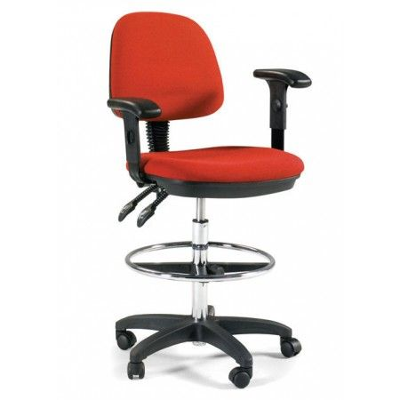office chair controls. the feng shui chair provides excellent lumbar support adjusting to your body in every way office controls