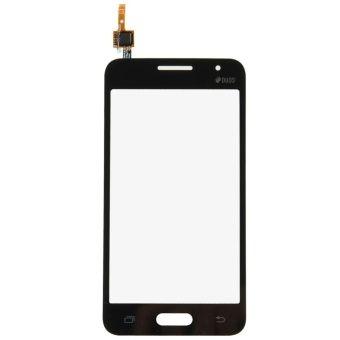 รีวิว สินค้า หน้าจอสัมผัสดิจิทัลสำหรับ Samsung Galaxy Core 2 Duos G355 (สีดำ)- ⛄ ขายด่วน หน้าจอสัมผัสดิจิทัลสำหรับ Samsung Galaxy Core 2 Duos G355 (สีดำ)- คืนกำไรให้ | codeหน้าจอสัมผัสดิจิทัลสำหรับ Samsung Galaxy Core 2 Duos G355 (สีดำ)-  รับส่วนลด คลิ๊ก : http://online.thprice.us/cqxAd    คุณกำลังต้องการ หน้าจอสัมผัสดิจิทัลสำหรับ Samsung Galaxy Core 2 Duos G355 (สีดำ)- เพื่อช่วยแก้ไขปัญหา อยูใช่หรือไม่ ถ้าใช่คุณมาถูกที่แล้ว เรามีการแนะนำสินค้า พร้อมแนะแหล่งซื้อ หน้าจอสัมผัสดิจิทัลสำหรับ…